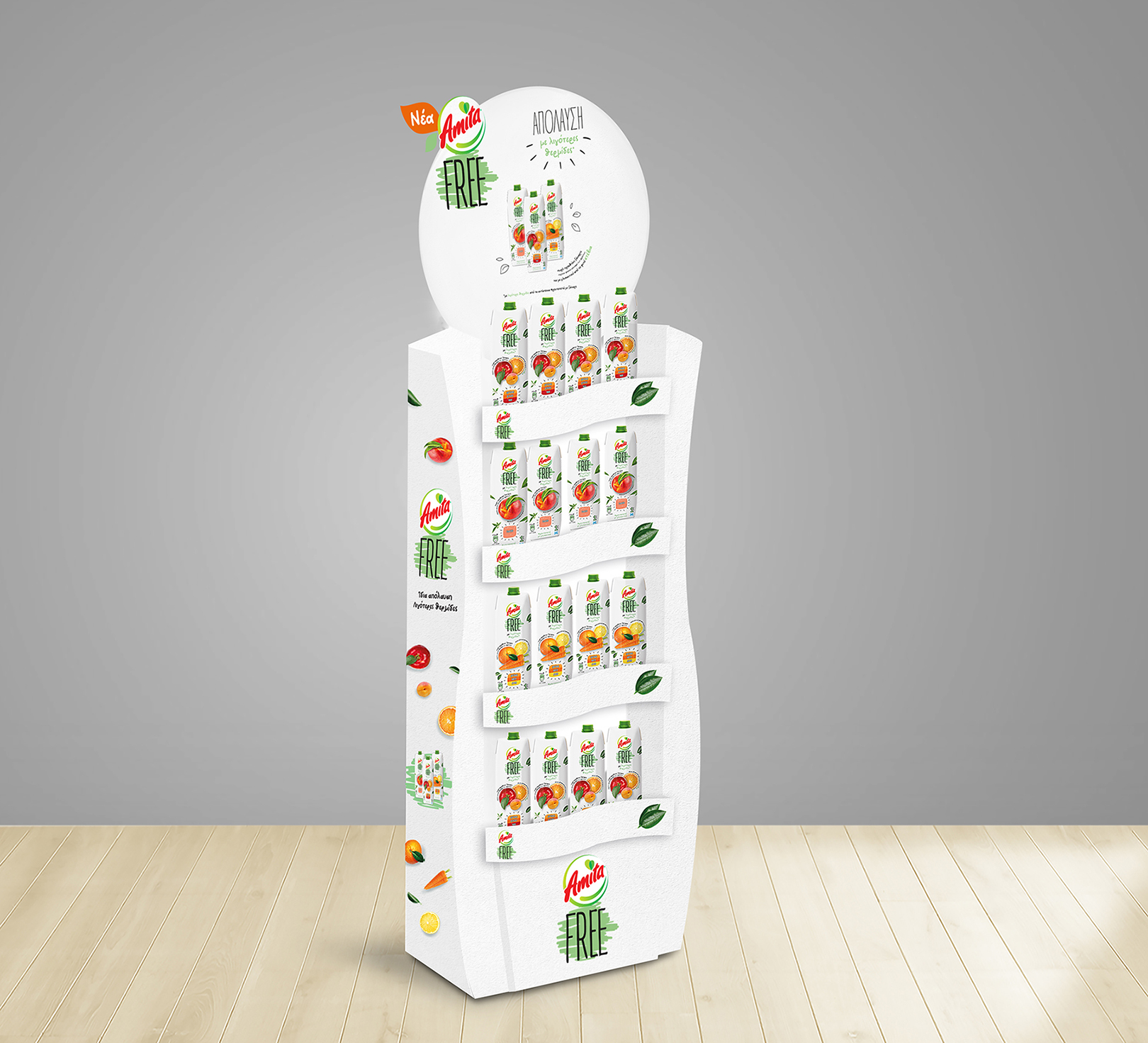 AMITA FREE STAND MOCKUP_fruit_FOR SITE_2