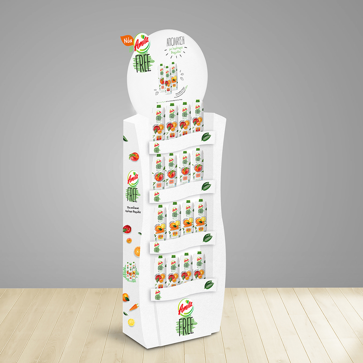 AMITA-FREE-STAND-MOCKUP_fruit_FOR-SITE_2