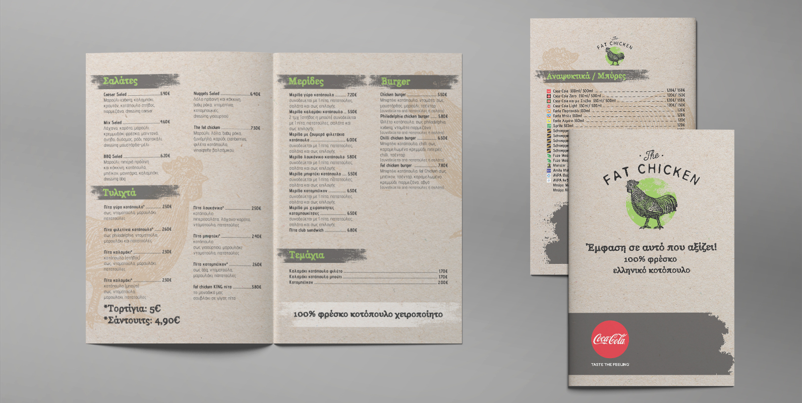 MOCKUP_MENU_FAT-CHICKEN