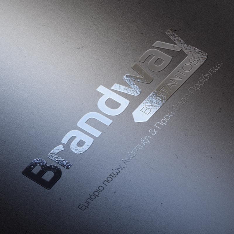 Brandway